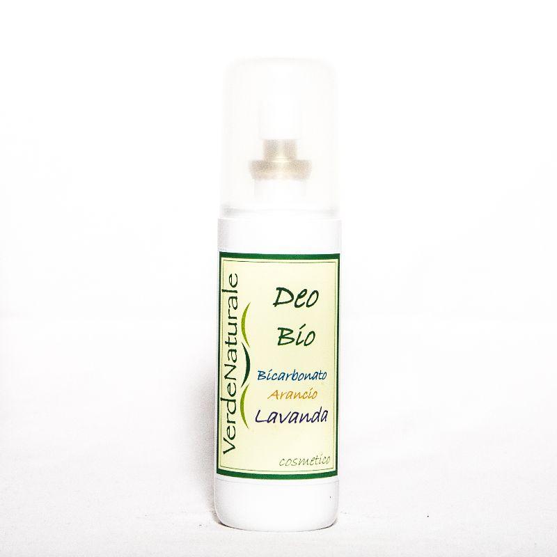 Deodorante-Bio
