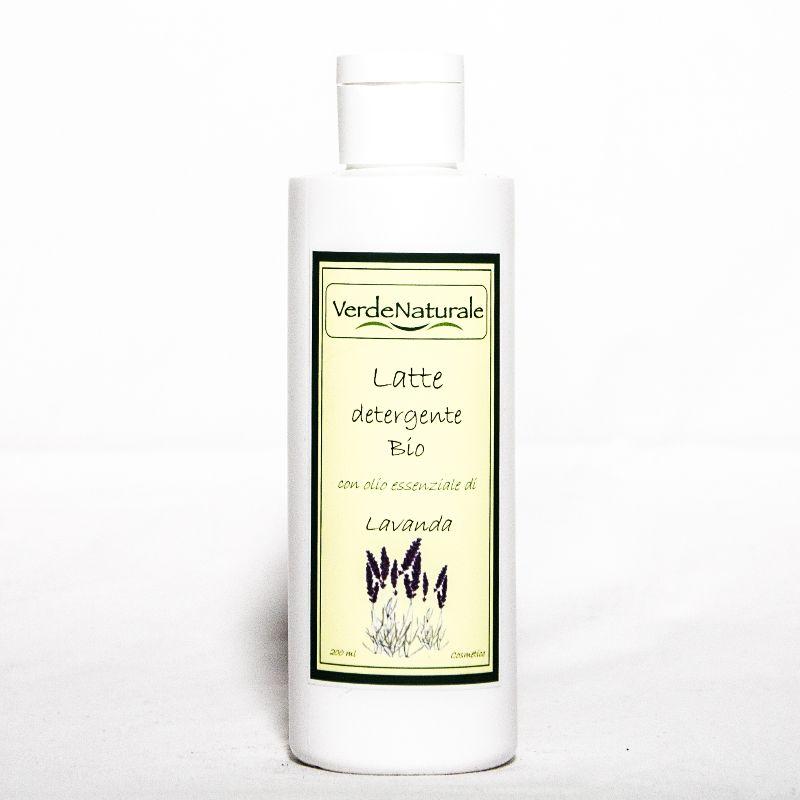 Latte-detergente-Bio